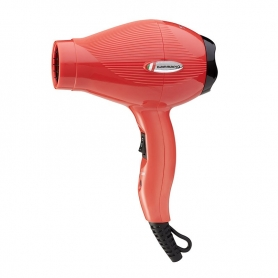 Compact Diffuser for Gamma Piu Hair Dryers